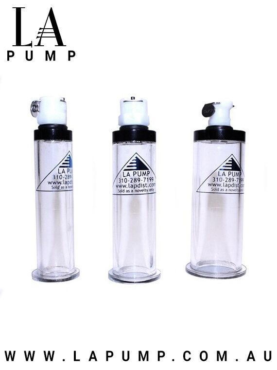 Clit Pump Online La Pump Australia Usa Uk Canada