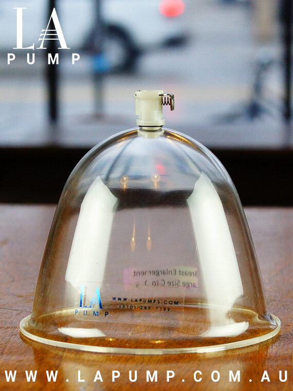 LA Pump Breast Pump Buy Breast Vacuum Pumps Online Australia