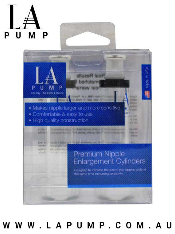 Nipple Pump Men Women Nipple Enlargement Australia UK USA Canada