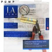 Penis Pump Hand Psi Meter Australia Online USA