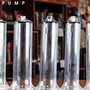 Penis Pumps Buy Online Custom Australia LA Pump
