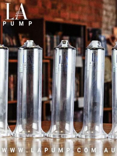 Penis Pump Parts 109