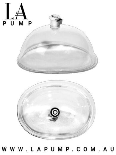 Pussy Pump La Pumps Buy Australia USA Canada UK